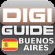 Digi-Guide Buenos Aires iPhone Espa�ol