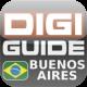 Digi-Guide Buenos Aires iPhone Portugu�s