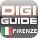 Digi-Guide Firenze iPhone Italiano