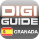 Digi-Guide Granada iPhone Espa�ol