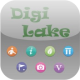 Digi-Guide Lake District