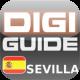 Digi-Guide Sevilla iPhone Espa�ol