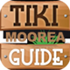 Digi-Guide Moorea iPhone Fran�ais