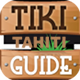 Digi-Guide Tahiti iPhone Francais