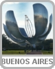 Guide multimedia GPS Buenos Aires