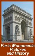 Paris Photo Gallery