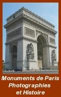 Galerie Photos Paris